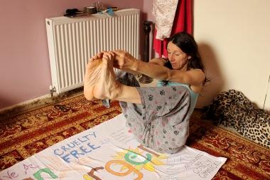 02 Yoga