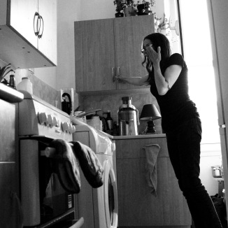 06 In the kitchen