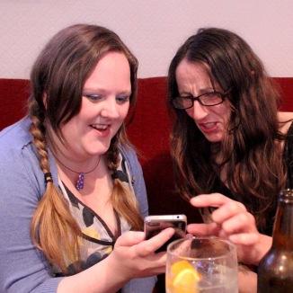 09 In the pub