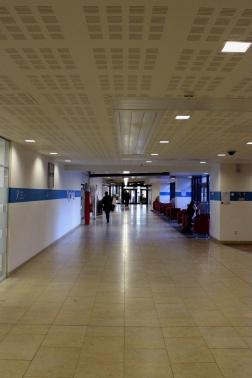 entrance way edit