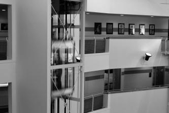 Lift edit