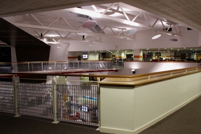 Upper floor edit