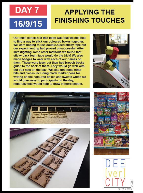Blog Page 7