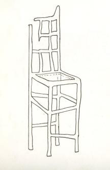 sketch6 - Copy