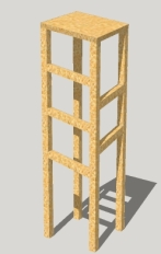 stoolp5