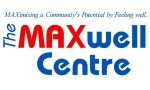 maxwellcentre