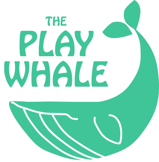 whalelogo